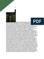 Papercrete Domo