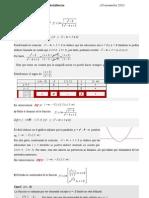 1Bach Func-Deriv 1112 Sol