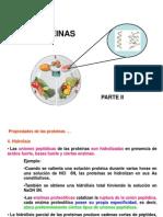 proteinas 2