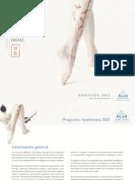 sanbao-programa2013.pdf
