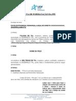 MINUTA_DE_FORMATAÇÃO_DA_PP1[2][1][2]