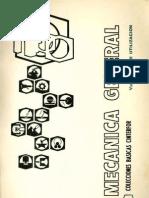 CBC Enciclopedia Mecanica General Vol1
