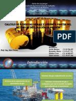 Diapositivas Yac de Gas