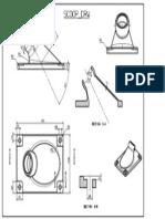 [15].Catia-part design