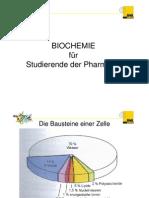 Biochemie Neu Extend