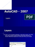 Cad Autocad - 2007_1