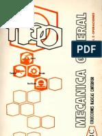 CBC Enciclopedia Mecanica General Vol2