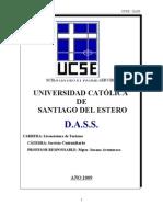 serviciocomunitario.doc