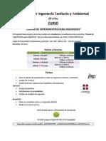 Curso Diseño de experimentos - PISA Univalle.pdf