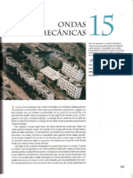 Fisica Universitaria Sears Cap15