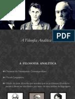 F. Analitica