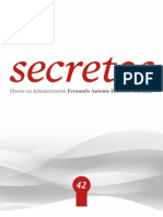 Secretos 42