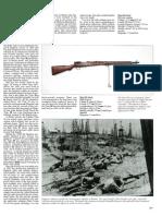 Rifle Type 38