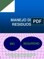 manejoderesiduosfarmaceuticos-120608111025-phpapp02