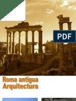 Roma Conceptos