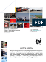 Pres Logistica 2013 01