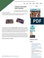 FreeIMU_ an Open Hardware Framework for Orientation and Motion Sensing _ Varesano
