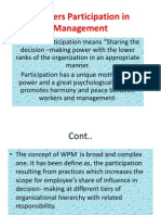 wpm (2)project