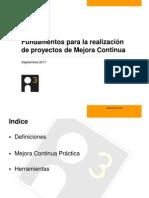 Fundamentos_ProyMejoraContinua_2011