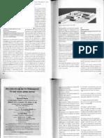 mies-van-der-rohe-la-palabra-sin-artificio.pdf