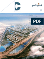 Masdad City Abu Dhabi PDF