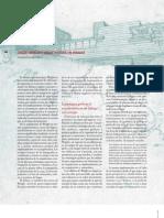 1020-2205-1-SM.pdf