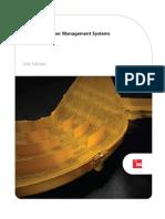 ADC FiberGuide Fiber Management Systems v3