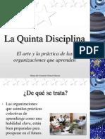 la-quinta-disciplina-1228771668977609-9