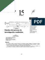 Metodologia de La Investigacion 4ta Edicion Sampieri 20061