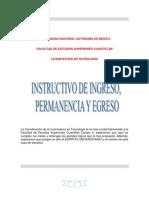 Instructivo de la licenciatura en tecnologia carta.pdf