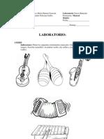 1) Laboratorios y Evaluaciones4