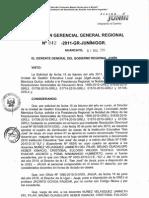 042.-Resolucion Gerencial General 042