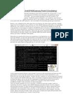 Gateway Postfix p5