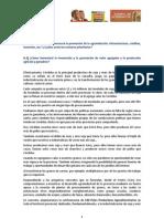 Agroindustria Fc