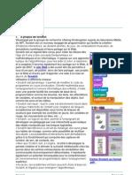 ScratchProgrammationEnfantsV9.docx