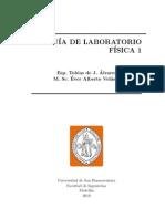 Lfisica1-2012-2
