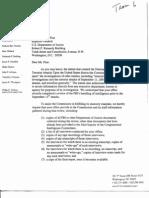 DM B8 Team 6 Fdr- 5-19-03 Document Request to DOJ IG 485