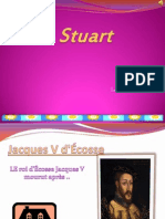 Marie Stuart1 the story of her life