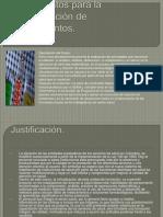 Fundamentos para la Administración de Medicamentos