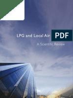 Atlantic Cons Scientific Review LAQ 06 2009