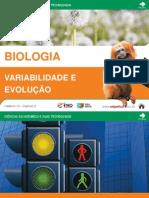Em Bio 12002