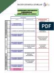 Calendario RFEB Carambola 13-14.pdf