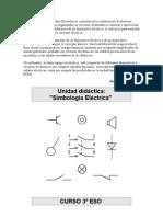 52883012 Simbologia de Circuitos Electricos