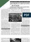 c029_crise-organizacao