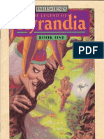 Legend.of.Kyrandia.1 Manual