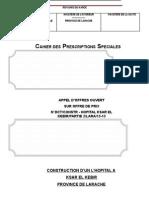 CPSRC VD 11-03-2013_new