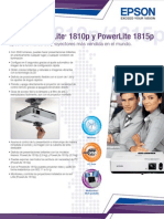 V11H233020_PDFFile