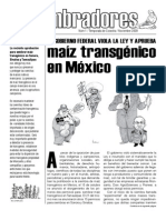 sembradores-01-2n.pdf