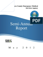 Santa Clara County Emergency Medical 