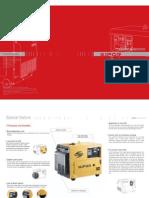 DATASHEET PRODUCTOS KIPOR.pdf